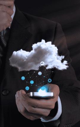 善用雲端工具快速開發APP